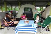 露營清單&裝備開箱:DSC08172.jpg