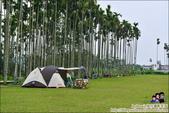 迦南美地露營區:DSC_7639.JPG