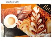 2012.03.11 Stay Real Cafe~阿信開的店:DSC_7024.JPG