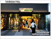 日本東京SKYTREE:DSC06903.JPG