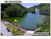 宜蘭三星長埤湖風景區:DSC_3612.JPG