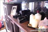 台北世多利咖啡早午餐:DSC_6295.JPG
