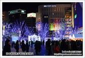日本福岡博多站聖誕燈火:DSC_5224.JPG