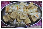 苗栗公館昱程臭豆腐:DSC_0805.JPG