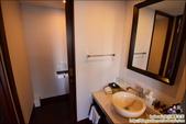 瀨長島飯店:DSC_2073.JPG