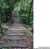 基隆姜子寮山&泰安瀑布:DSCF0429.JPG