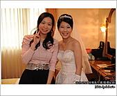 舜惟&方瑀 婚禮宴客紀錄:DSC_1631.JPG