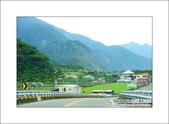 2011.08.13 東埔溫泉、彩虹瀑布吊橋:DSC_0064.JPG