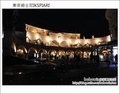 日本東京之旅 Day2part2 IKSPIARI 晚餐:DSC_9035.JPG