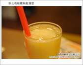2012.06.02 新北市板橋無敵漢堡:DSC_5957.JPG