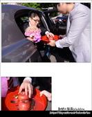 2013.07.06 新閔&韻萍 婚禮分享縮圖:DSC_3541.JPG