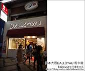 日本心齋橋DALLOYAU 馬卡龍:DSC04776.JPG