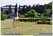01_彰化村東國小:DSC_3636.JPG