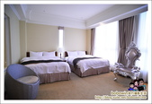 宜蘭悅綠墅Aleex Villa:DSC_7506.JPG