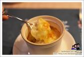 宜蘭茶水巴黎西餐廳:DSC_7789.JPG