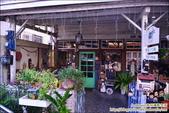嘉義48 home cafe鄉村風早午餐:DSC_3698.JPG