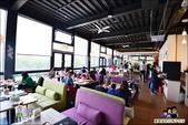 新竹綠芳園親子景觀餐廳:DSC_3860.JPG