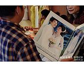 昭誠&蘭心婚禮攝影紀錄:DSCF8025.JPG