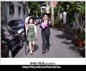 2013.07.06 新閔&韻萍 婚禮分享縮圖:DSC_3553.JPG