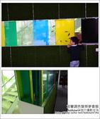 2013.11.09 宜蘭調色盤築夢會館:DSC_4906.JPG