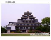 日本岡山城:DSC_7467.JPG