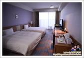 日本沖繩Vessel hotel:DSC_0733.JPG