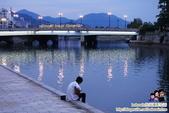 廣島和平紀念公園:DSC_0838.JPG