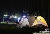 迦南美地露營區:DSC_7786.JPG