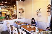 嘉義48 home cafe鄉村風早午餐:DSC_3737.JPG