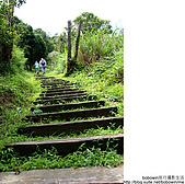 基隆姜子寮山&泰安瀑布:DSCF0430.JPG