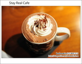 2012.03.11 Stay Real Cafe~阿信開的店:DSC_7033.JPG