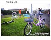 2012.07.13~15 花蓮慢慢來之旅 東華大學:DSC_1417.JPG