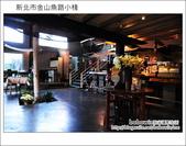 2012.07.29 新北市金山魚路小棧:DSC_4190.JPG