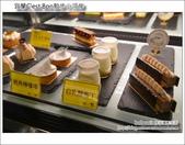 宜蘭C'est Bon散步小河岸法式甜點:DSC_9551.JPG
