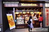 日本岡山車站商店街:DSC_7674.JPG