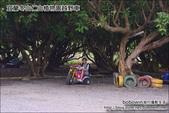 宜蘭冬山仁山植物園越野車:DSC_5452.JPG