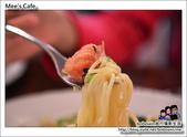 Mee's cafe:DSC_8664.JPG