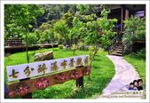 苗栗南庄七分醉景觀餐廳:DSC_4587.JPG