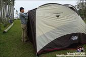 迦南美地露營區:DSC03068.JPG