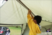 老官道休閒農場露營區:DSC06976.JPG