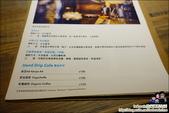 台北內湖Pizza CreAfe' 客意比薩:DSC08237.JPG