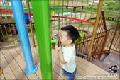 中城公園:DSC02853.JPG