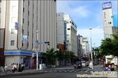 日航都市飯店:DSC03551.JPG