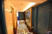 香港自中環Madera Hollywood木的地酒店:DSC_6447.JPG