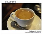 2013.02.24 台北上島咖啡_八德店:DSC_0723.JPG