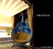 [ 景觀民宿 ] 宜蘭太平山民宿--好望角:DSCF5702.JPG