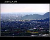[ 景觀民宿 ] 宜蘭太平山民宿--好望角:DSCF5738.JPG