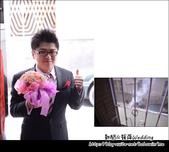 2013.07.06 新閔&韻萍 婚禮分享縮圖:DSC_3559.JPG