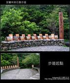 2009.06.13 林美石磐步道:DSCF5391.JPG