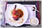 彰化月光山舍景觀餐廳:DSC_4028.JPG